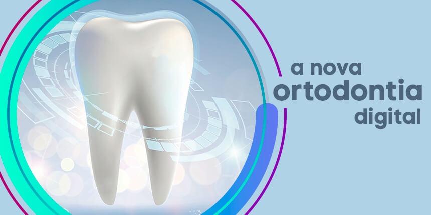 A nova ortodontia digital: como a tecnologia está revolucionando os tratamentos - Hiroce Ortodontia